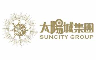 Suncity Group Named Title Sponsor for Local Arts Events