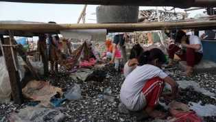 Angka Kemiskinan Di Inhil Menurun