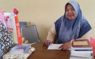 Efikasi Pembelajaran Mata Pelajaran Pendidikan Ekonomi Terhadap Mobilitas Entrepeneur Siswa di SMA Negeri 14 Pekanbaru