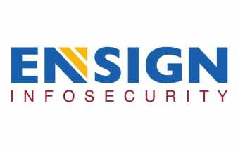 Ensign InfoSecurity Continues to Expand its Asia Pacific Reach with its First Inroad into Taiwans Cybersecurity Market