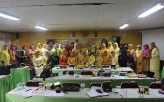 HWK Sumbar Akan Tampil Pada Event Mahakarya Randai Wee Sipono di Jakarta