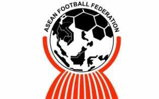 Mantap... AFF Resmi Dukung Indonesia dan Thailand Jadi Tuan Rumah Piala Dunia