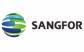 Sangfor Launches Managed Cloud Services for Your Personalization of Digital Infrastructure