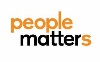 Coronavirus Impact: People Matters TechHR Singapore Postponed to September 2020