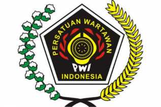 UKW IX PWI Riau Bakal Diikuti 113 Peserta