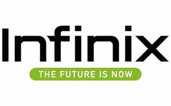 Infinix Partners with Sally Karagon a Renowned Fashion Icon on Zero 8 Launch in the Kenyan Market