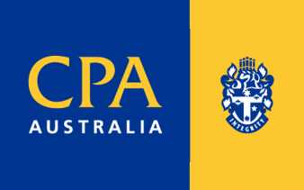 CPA Australia: Hong Kong Businesses to Lead the Way in Fintech Usage in the Coming 12 Months