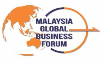 Malaysia Global Business Forum inks deal with Ignite for Corporate Fitness Initiative