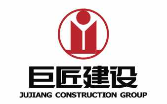 Jujiang Construction Announces the Acquisition of 80% Equity Interest in a Local Education Practice Base