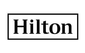 This August, come and indulge in all things chocolate at Hilton hotels in Malaysia