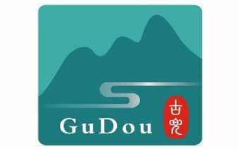 The Boutique Hotel Under Gudou Holdings Co., Ltd. Further Expands to Panyu District, Guangzhou— Guangzhou Gudou Quanfeng Residence Officially Opens on 10 February 2021
