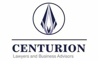 Firma Hukum Centurion Siap Melantai di Bursa Saham Eropa
