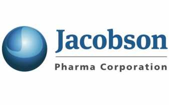 Jacobson Pharma Announces FY2020 Annual Results