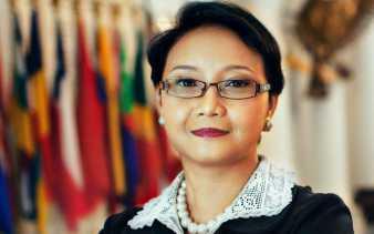 Ini Peran Indonesia Sebagai Anggota Tidak Tetap DK PBB