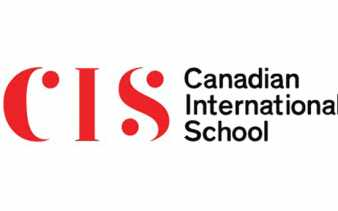 Unique French-English Bilingual Programme at the CIS ExpandingFrom August 2021