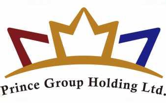 Prince Group Joins Asia Responsible Enterprise Club