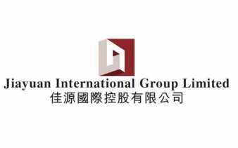 Moody's Places Jiayuan International's Ratings on Review for Upgrade