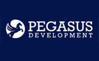 Pegasus Development AG: Partnership with UK-based Chemical Company Nuevo