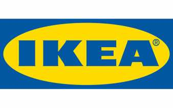 IKEA Crafts Cosy Bedroom for Better Sleep in Summer