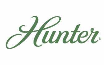 Hunter Fan Company Debuts Industrial Fan Line for Malaysia