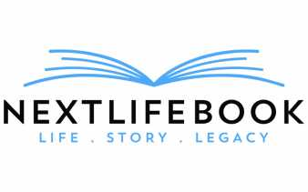 Stephen Chew acquires NextLifeBook – A Company Offering Free Digital Memories, Will Generator, to Further Strengthen His Group of Business