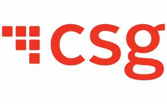 CSG and Axiata Digital Labs Announce Co-Collaboration to Deliver Enterprise Digital Marketplace