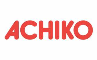 Achiko Establishes Medtech Expert Advisory Board and Expands Management Team