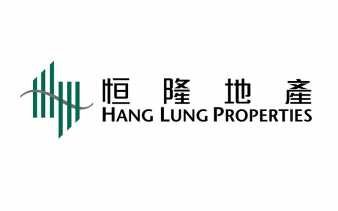 Hang Lung Collaborates with Hyatt to Launch Grand Hyatt Residences Kunming at Spring City 66