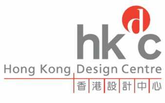 Hong Kong Design Centre Supports the Injection of An Additional $1 Billion into CreateSmart Initiative to Promote the Creative Industries in 2021-22 Budget Address