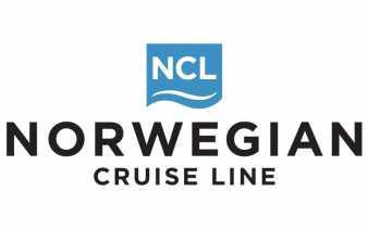Norwegian Cruise Line Celebrates Historic Milestone