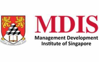 MDIS Facilitates Upskilling & Reskilling with Online MBAs & Courses