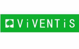 Viventis Takes Home 'Asia's Most Promising SMEs' Award