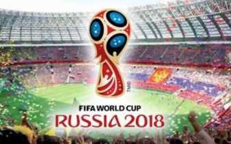 Siaran Langsung Laga Perdana Piala Dunia 2018 Malam Ini