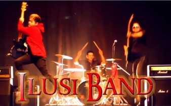 Ilusi Band Rilis Lagu 'Bohong' Saat Hangatnya Suhu Politik di Tanahair