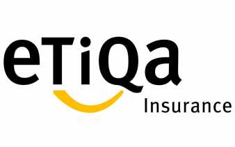 Etiqas Digital Channel Unveils New Campaign ''Have you Tiq yet'' with Emphasis on Fast and Easy Insurance Solutions to Help Customers Sail Through Life