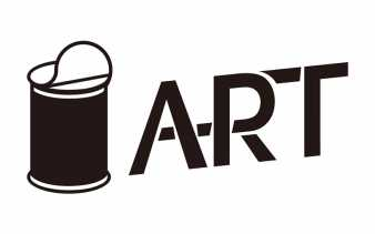 Innovative Art Derivatives Platform CANART.SHOP is Officially Launched