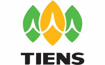 Tiens Group Explorer and Guide focusing on Health Services for 26 Years