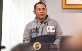 PWI Riau Bersana SPS Gelar Tiga Kegiatan Virtual