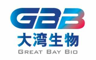 Great Bay Bio injected with 2.5 Million USD of Convertible Note