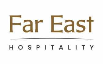 Far East Hospitality Announces Local and Regional Expansion Plans