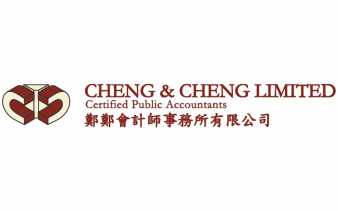 Cheng & Cheng Taxation Services Reveals the Important Tips of Setting Up a Charity in Hong Kong