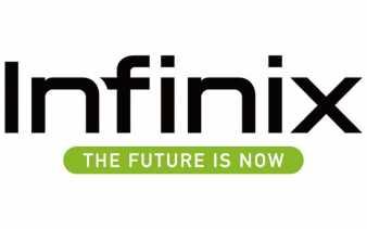Mesin Optimisasi AI Dar-link Infinix Dirilis - Pengalaman Bermain Gim Unggulan dalam Sentuhan Jari Anda