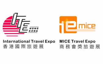 Reach Travel Trade & Affluent FIT from World's Major Markets in ITE, Hong Kong's Only Travel Fair