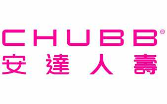 Chubb Life Hong Kong Assigned ''A+'' Financial Strength Rating with ''Outlook Stable'' from Standard & Poors
