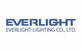 Everlight starts strategic transformation and dedicates in ASEANs B2B market