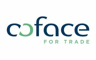 Coface Quarterly Barometer: US Leads the Global Recovery, Emerging Economies Lag Behind