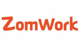 ZomWork Strengthens Singapore's Gig Economy