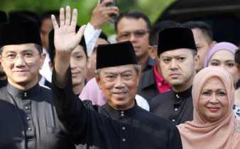 Malaysia Gratiskan Internet dan Diskon Tagihan Listrik di Tengah Pandemi Corona