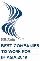 Companies in Vietnam To Be Named As Best Companies to Work for in Asia™ in 2018
