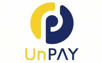 UnPAY Emerges as Winner of ''2018 Ali Alumni Annual Innovation Enterprise Award''
